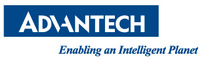 Advantech Corporation