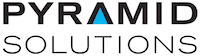 Pyramid Solutions, Inc.