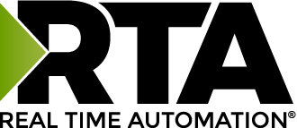 Realtimeautomation logo small