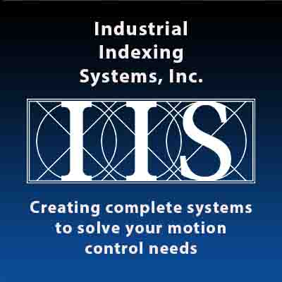 Industrial indexing systems logo400x400