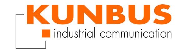 Kunbus GmbH Industrial Communication