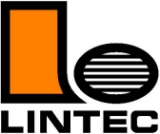 LINTEC Co., Ltd.