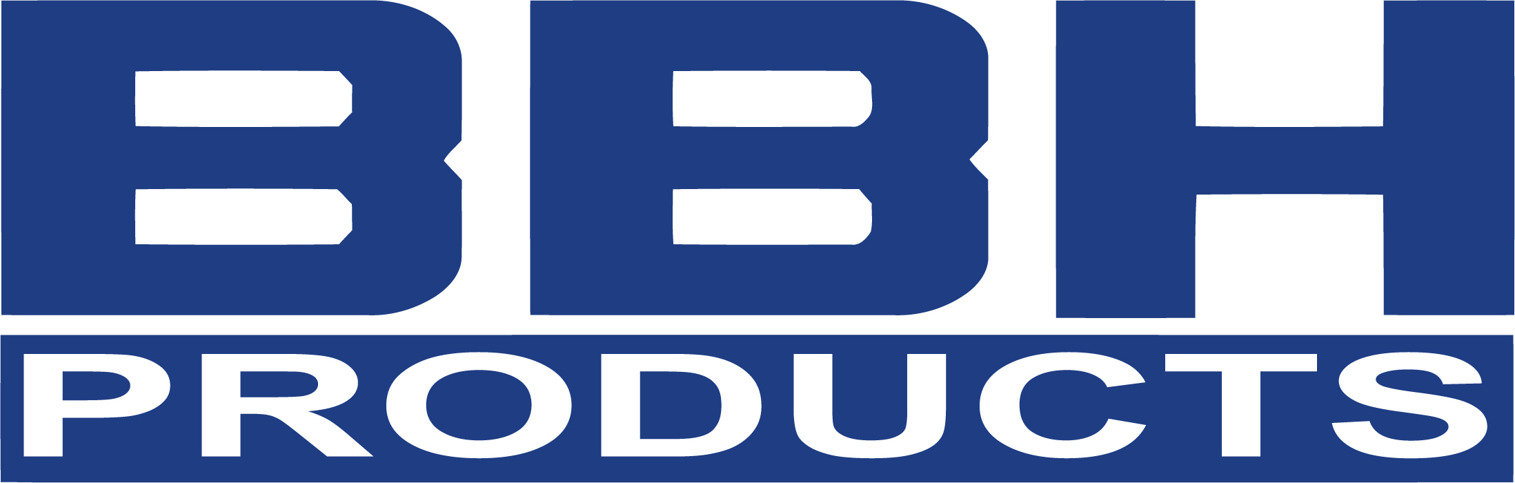 Bbh products logo