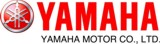 YAMAHA Motor Co. Ltd.