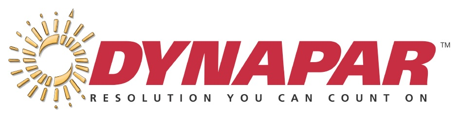 Dynapar Corporation