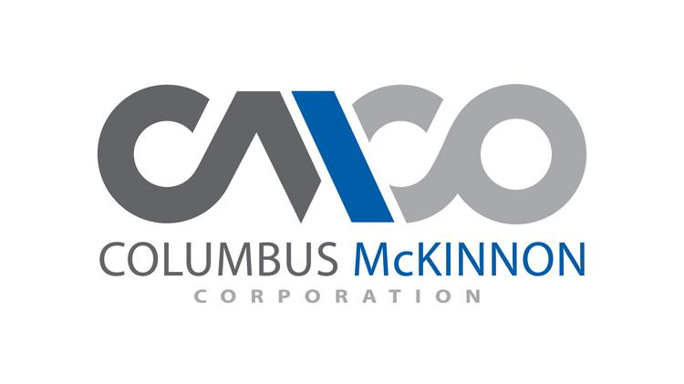 Columbusmckinnon logo 750x