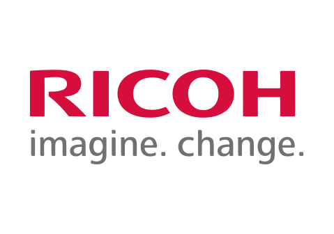 RICOH Industrial Solutions Inc.