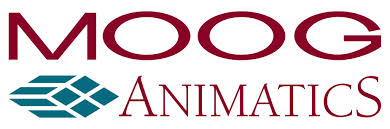 Animatics logo