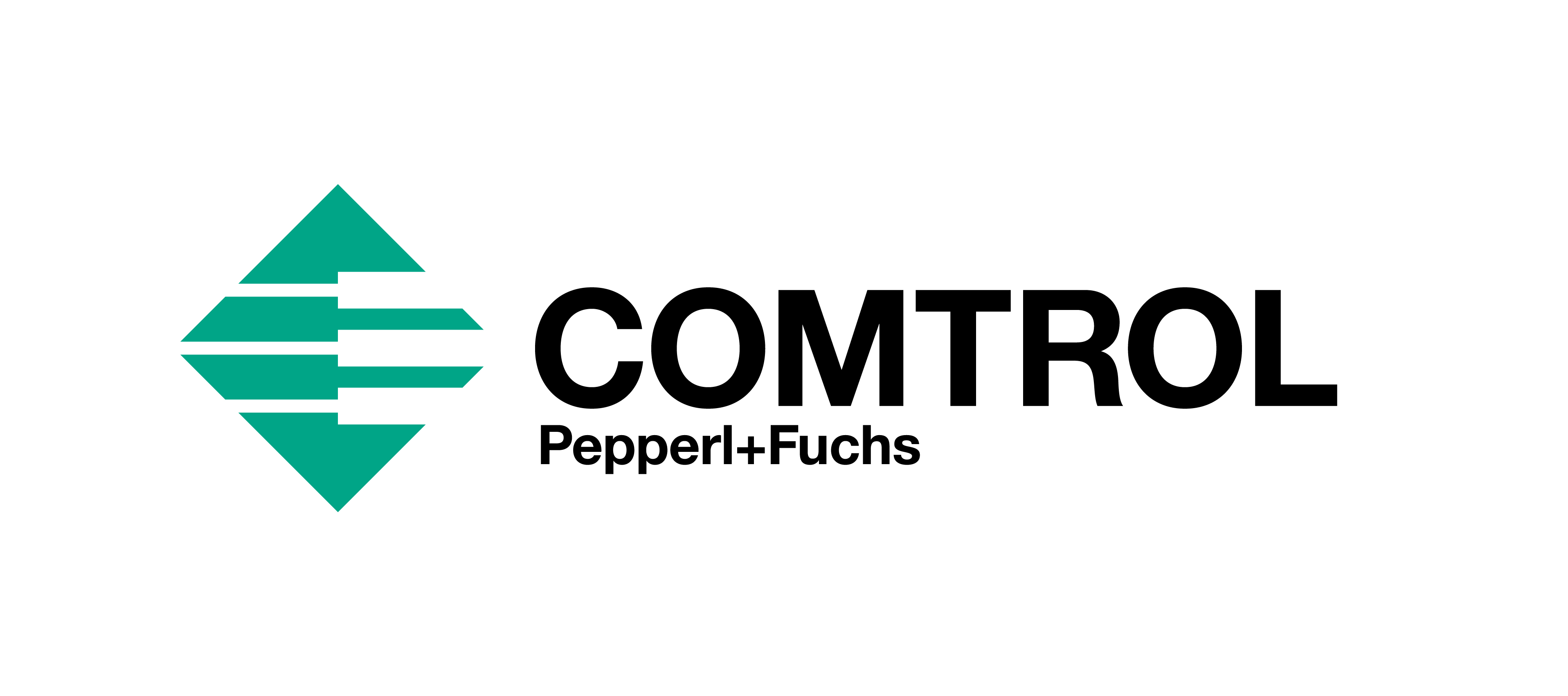 Pepperl+Fuchs Comtrol, Inc.