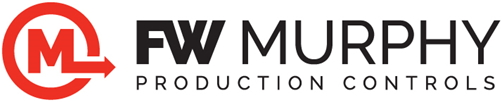 FW Murphy Production Controls, LLC