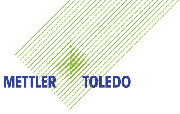 Mettler toledo logo s color top rgb small prints 6351