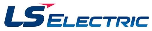 LS ELECTRIC CO., Ltd.