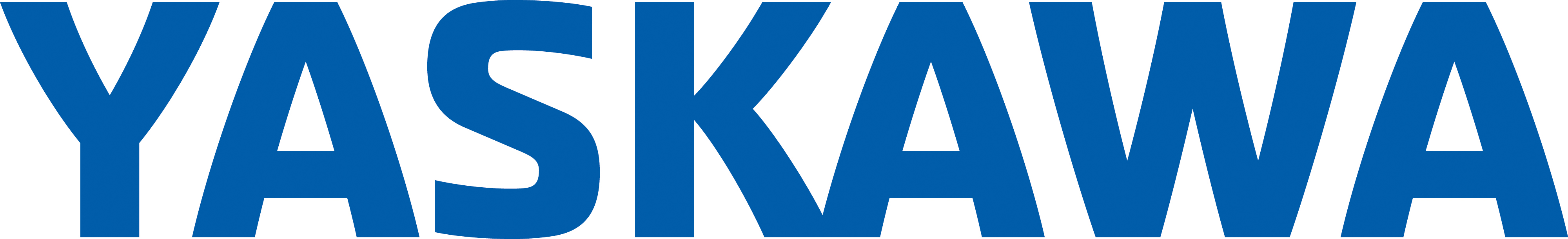 YASKAWA Europe (formerly VIPA GmbH)