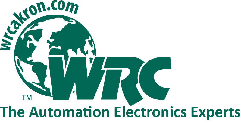 Wrc automation electronics experts