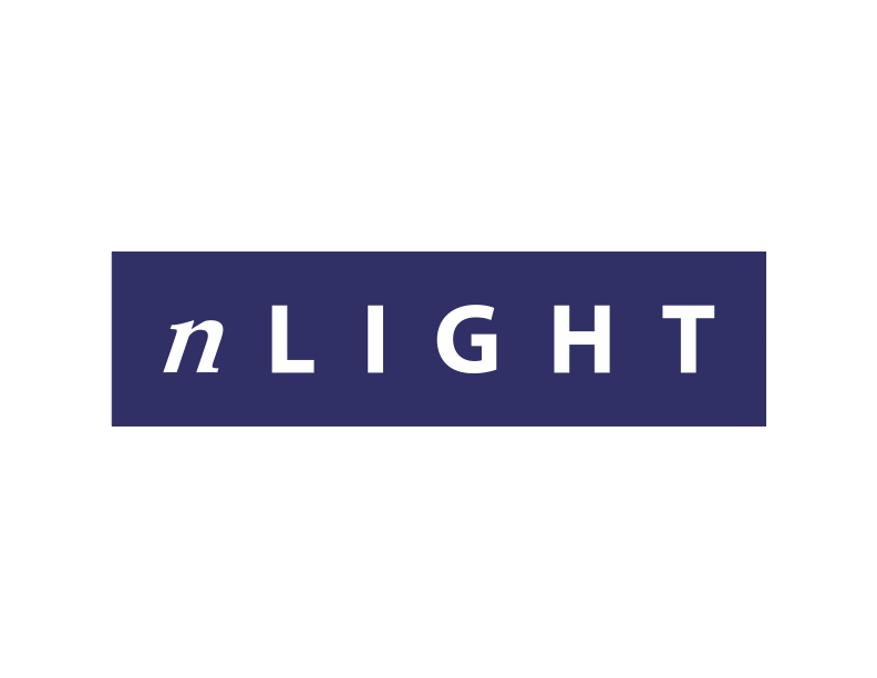 nLIGHT, Inc.