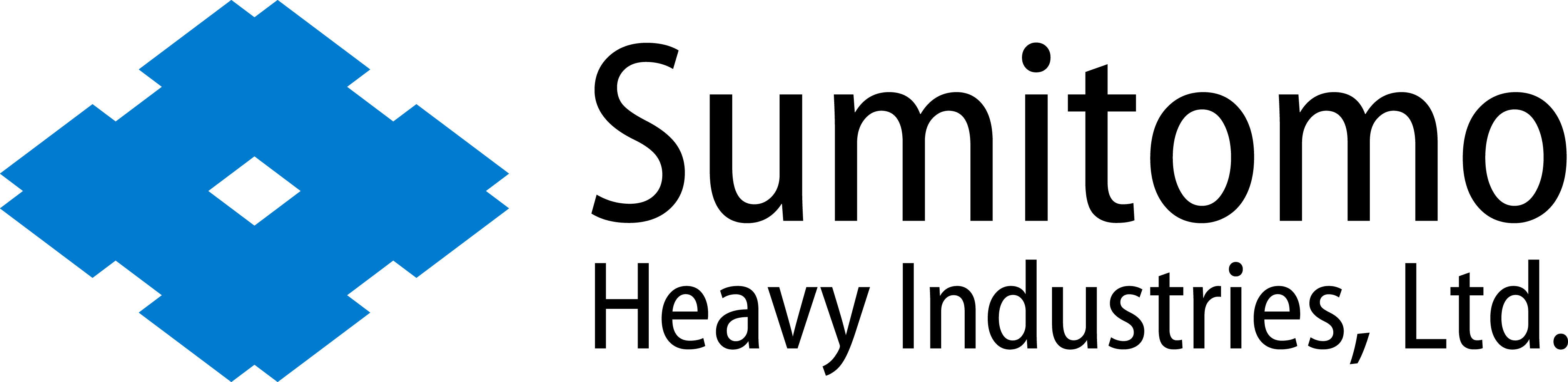 Sumitomo Heavy Industries, Ltd.