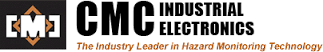 CMC Industrial Electronics Ltd.