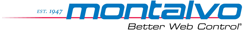 Kết quả hình ảnh cho montalvo logo