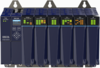 RMC200 Series Motion Controller (up to 50 axes)