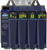 RMC200 Lite Motion Controller (up to 18 axes)