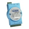 ADAM-6100 Series of I/O Modules