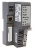 1734-AENT POINT I/O™ EtherNet/IP Adapter
