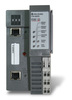 1734-AENTR POINT I/O™ Dual Port EtherNet/IP Adapter