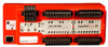 1791ES CompactBlock™ Guard I/O™ on EtherNet/IP