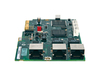 PowerFlex® 750-Series Dual-port EtherNet/IP Option Module