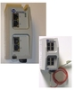 Stratix 6000 Fixed Managed Switches (1783-EMS04T, 1783-EMS08T)