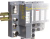 TURCK's BL67 Modular I/O with EtherNet/IP™ Gateways