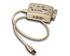 1784-U2DN USB to DeviceNet Cable