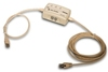 1784-U2CN USB to ControlNet Cable