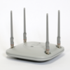 Stratix 5100 Wireless Access Point