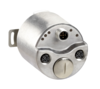 842E-CM Integrated Motion on EtherNet/IP™ Encoder