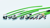 ETHERLINE® & HITRONIC® Industrial Ethernet Cables