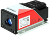 D-Series Laser Distance Sensor DX400